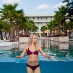 Unlimited Luxury For Adults At Breathless Riviera Cancun Resort And Spa