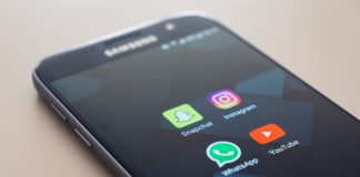 Chat With Your Teen Or Tween About Snapchat Safety