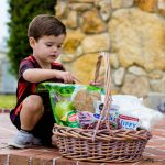 Tips On Holiday Gifting To The Less Fortunate And How To Include Your Kids