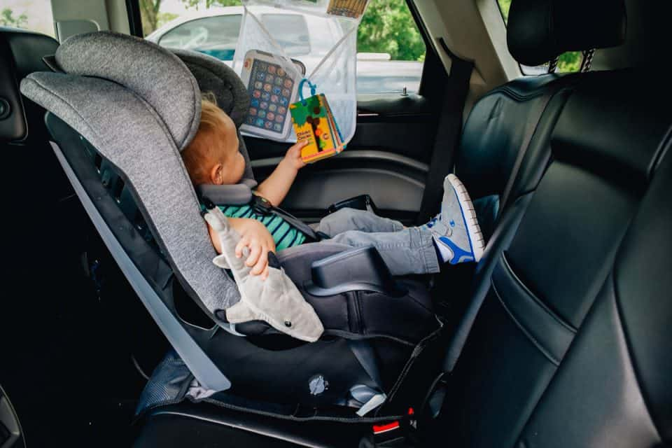 Entertaining Your Toddler From the Playroom to the Car 7 Daily Mom Parents Portal