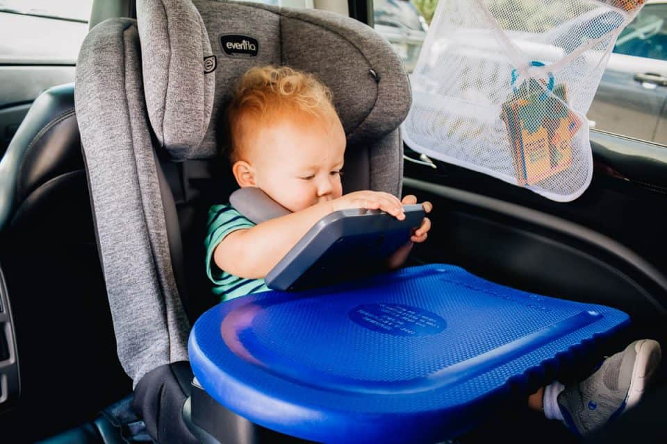 Entertaining Your Toddler From the Playroom to the Car 6 Daily Mom Parents Portal