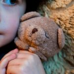 When Your Baby Has A Fever: What To Know And What To Do