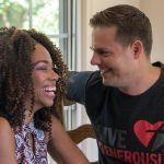 Life As An Interracial Couple What We Didn't Realize