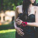 3 Key Tips For Helping Your Daughter Get Ready For Prom