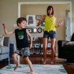 6 Mommy Brain Breaks That Your Kids Won't Even Know You're Taking