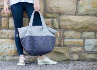 Gifts For The Active Mom- Mothers Day 2017