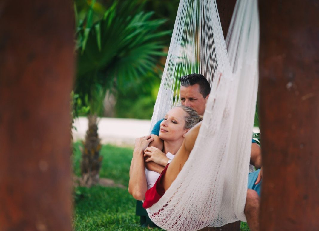 Secrets Maroma Beach Riviera Cancun: Your First Romantic Getaway Without The Kids