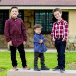 Please Stop Stereotyping My Sons