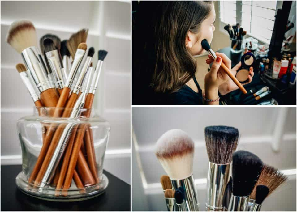 vanity planet makeup brushes