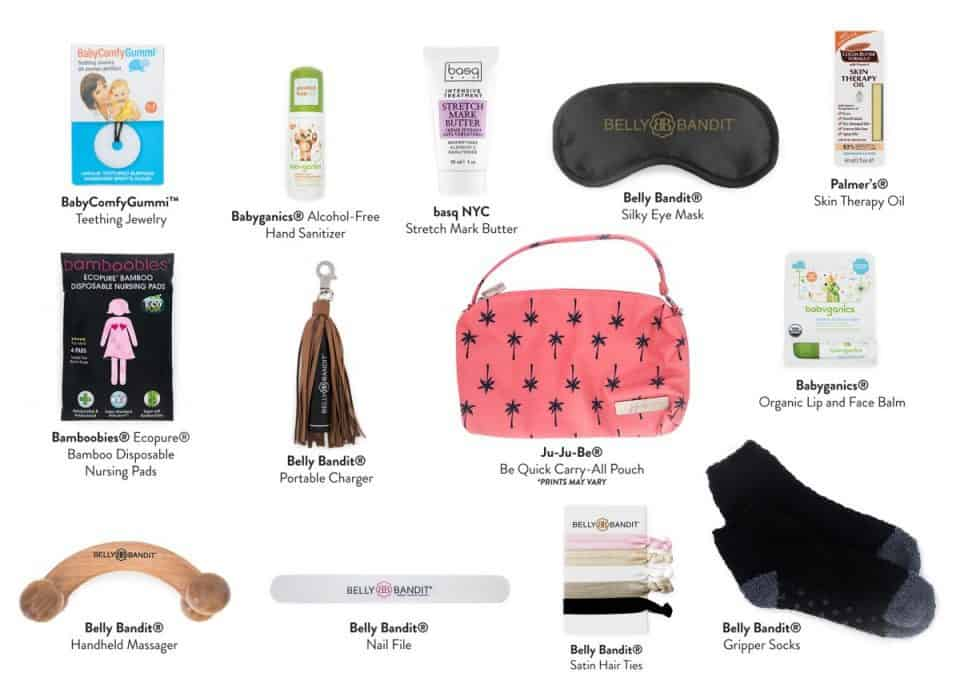 Mother's Day Gifts Ideas from Real Moms 32 Daily Mom Parents Portal