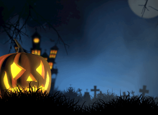31 Days Of Halloween Family-friendly Movies