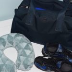 5 Essentails To Pack When Traveling For A Race Or Competition