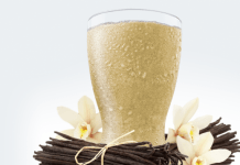 5 Healthier Alternatives To Your Favorite Unhealthy Snacks