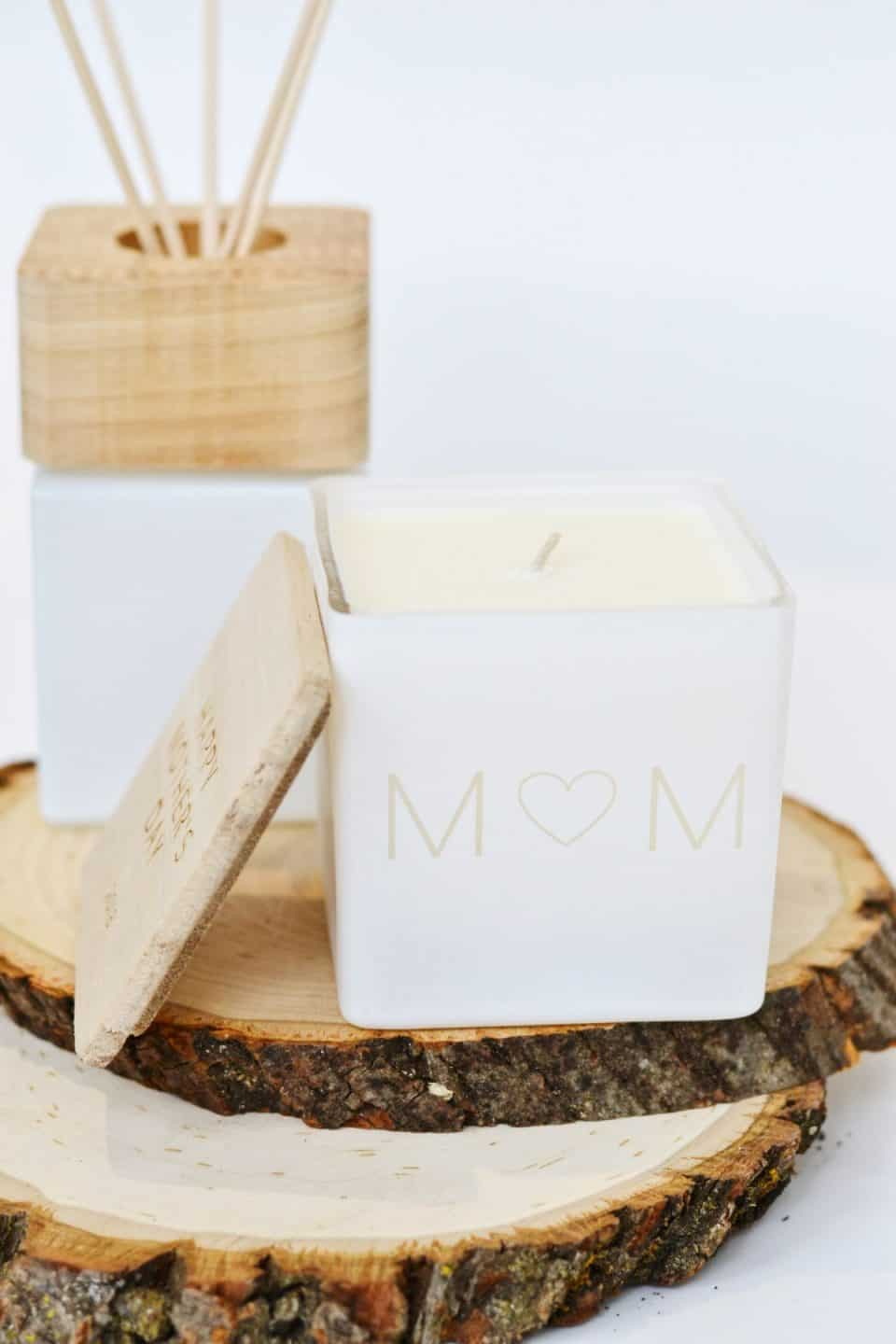 Mother's Day Gifts Ideas from Real Moms 19 Daily Mom Parents Portal