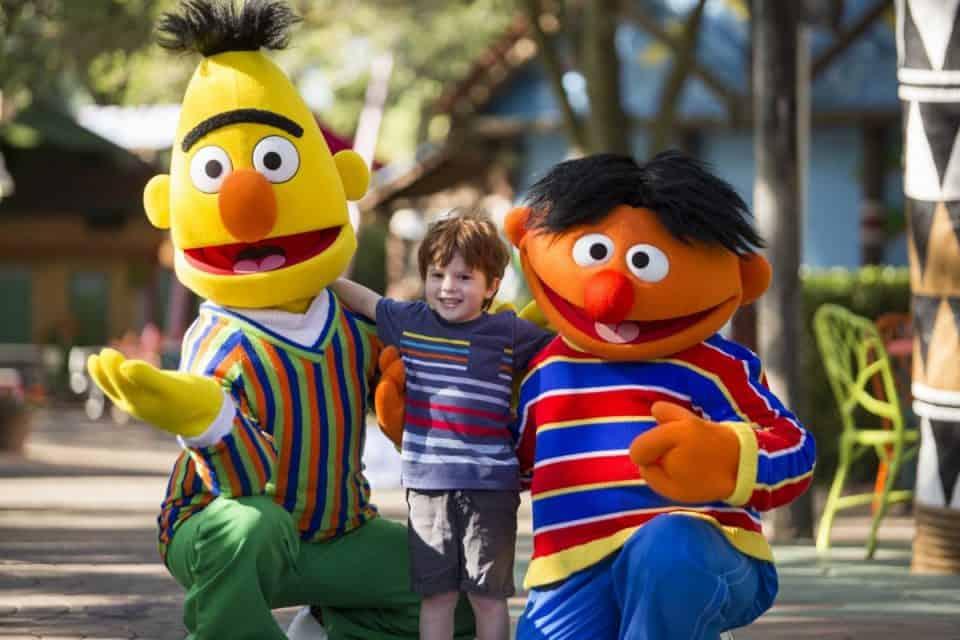 Springtime Family Fun at Busch Gardens Tampa Bay 3 Daily Mom Parents Portal