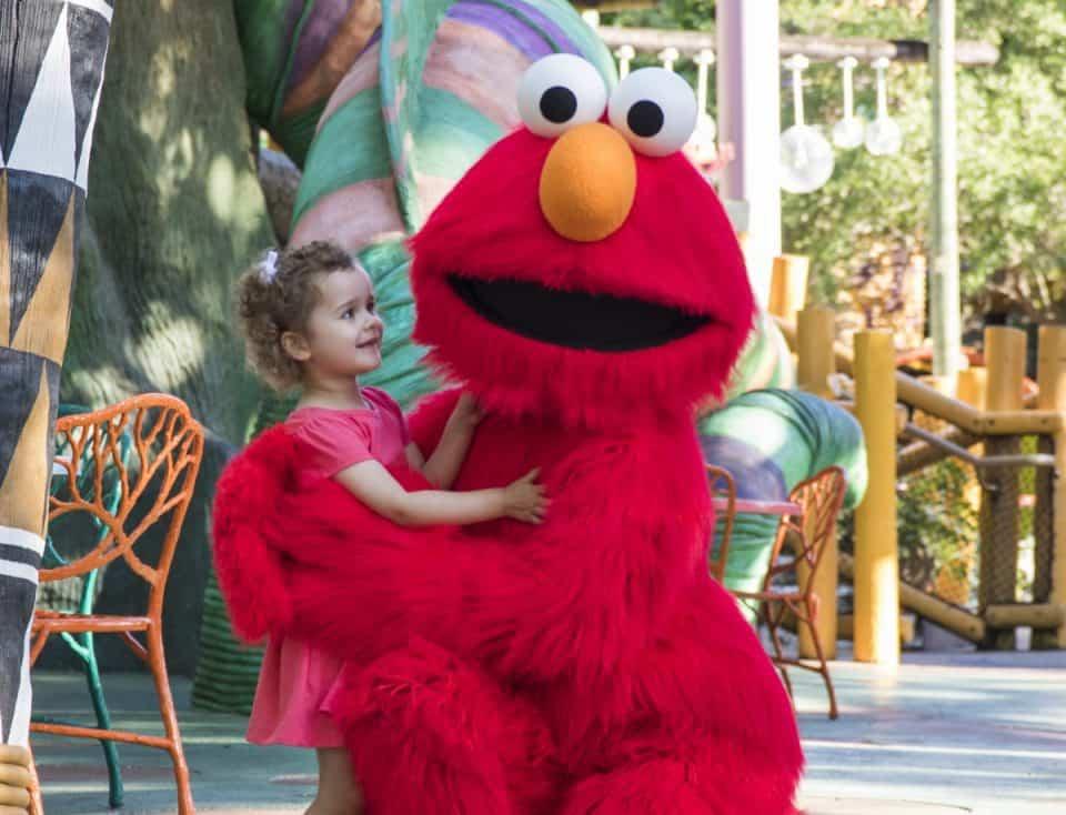 Springtime Family Fun at Busch Gardens Tampa Bay 5 Daily Mom Parents Portal