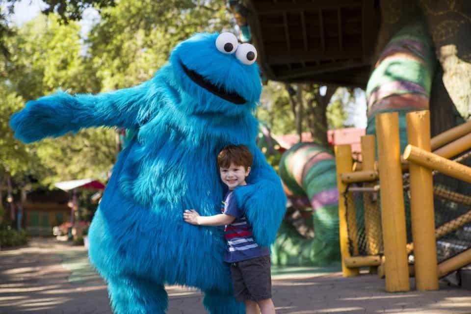 Springtime Family Fun at Busch Gardens Tampa Bay 4 Daily Mom Parents Portal