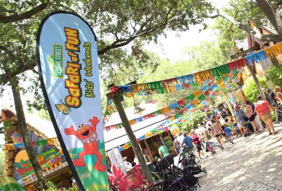 Springtime Family Fun at Busch Gardens Tampa Bay 8 Daily Mom Parents Portal