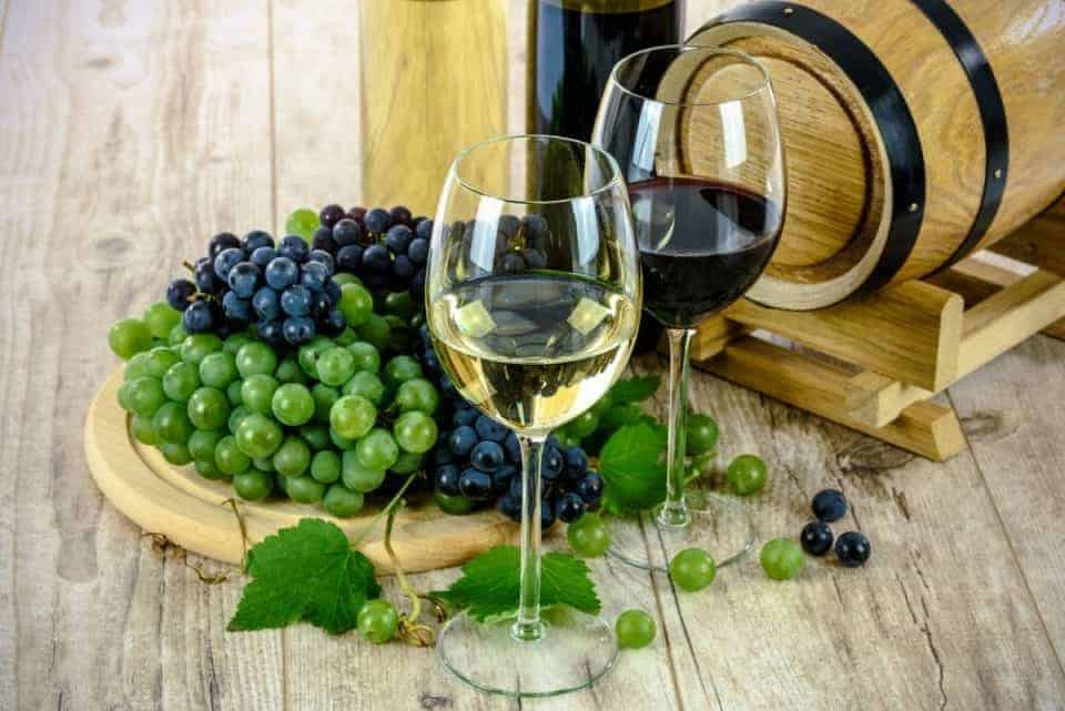 Picking the Right Cabernet Sauvignon For You 1 Daily Mom Parents Portal