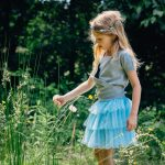 Summer Fashion Finds With Eden & Zoe