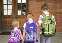 Family Carry On Bags- 4 Things I Did Right