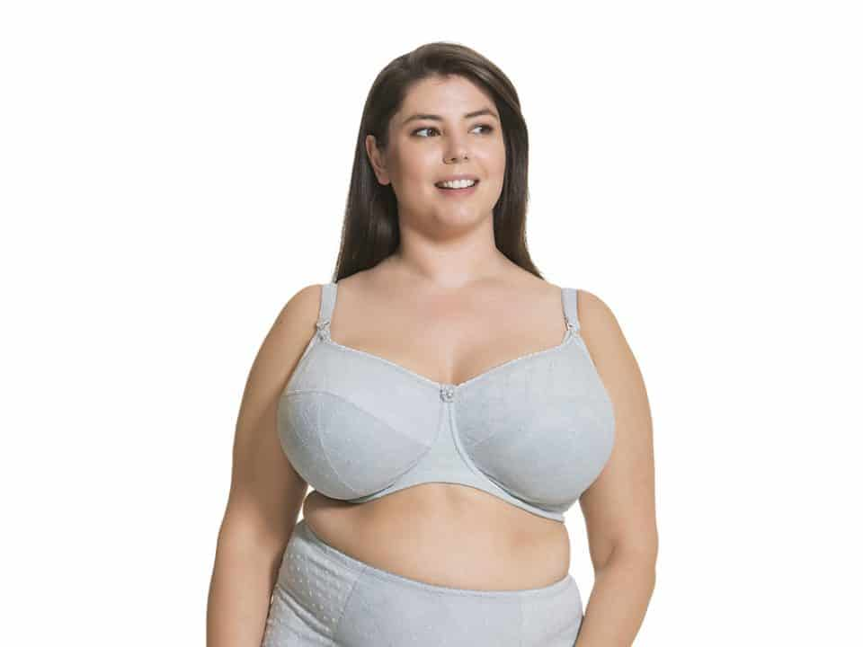 How and when to choose the right maternity & nursing bra 11 Daily Mom Parents Portal