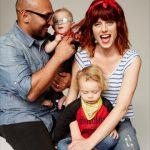 New Mom Hair Care 4 Daily Mom Parents Portal