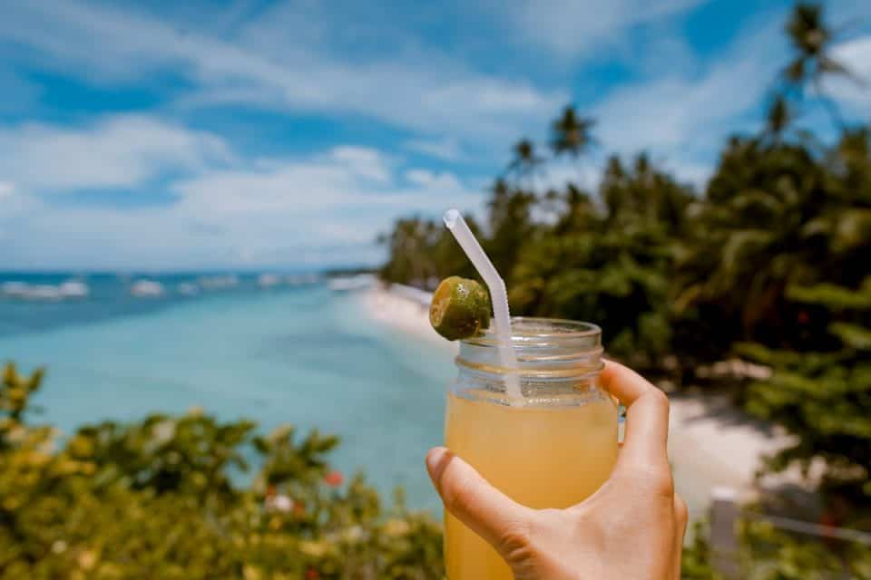 5 Keto Friendly Summer Drinks 1 Daily Mom Parents Portal