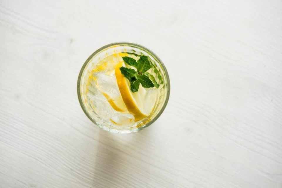 5 Keto Friendly Summer Drinks 6 Daily Mom Parents Portal