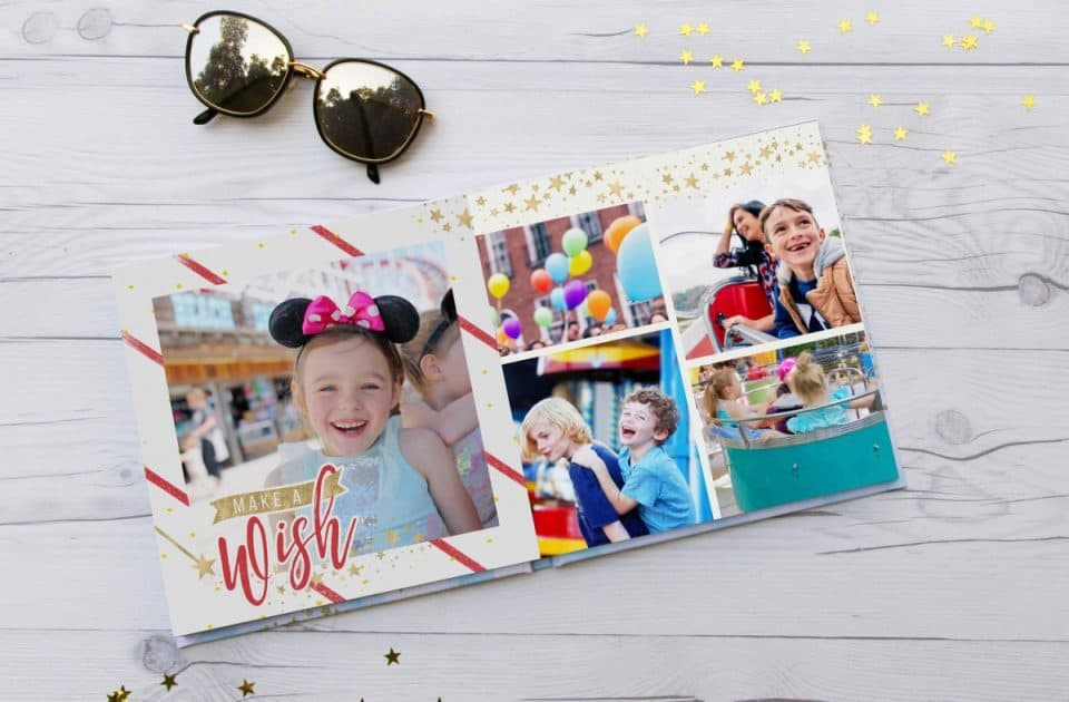 Mother's Day Gifts for Under $50 8 Daily Mom Parents Portal