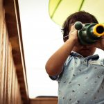 Thinking Outside The Toy Box: Non-toy Gift Ideas For Kids