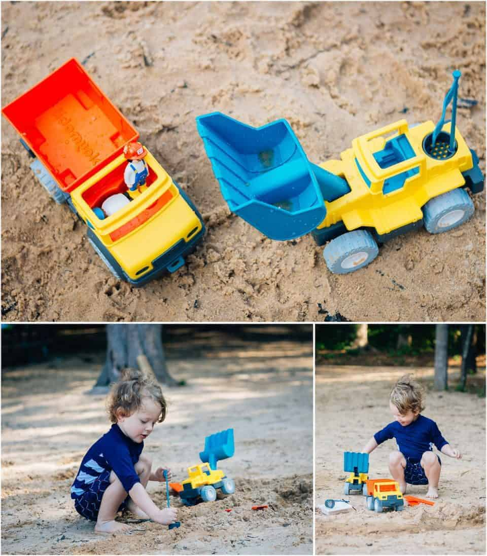 Summer Toy Review with Playmobil 2 Daily Mom Parents Portal