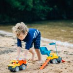 Summer Toy Review With Playmobil