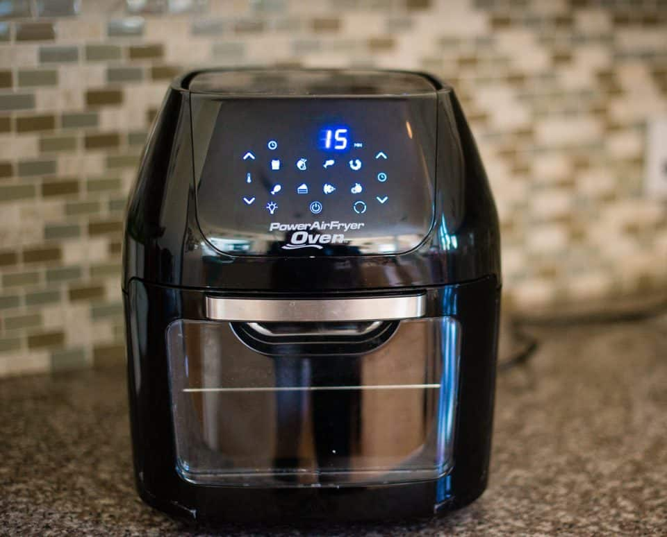 Making Mom's Time in the Kitchen Easy 33 Daily Mom Parents Portal