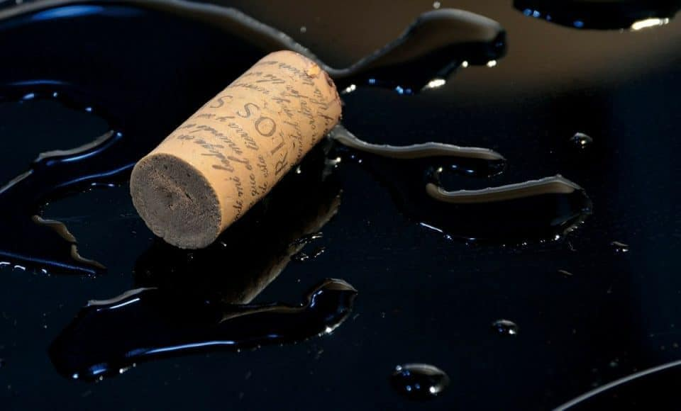 Picking the Right Cabernet Sauvignon For You 4 Daily Mom Parents Portal