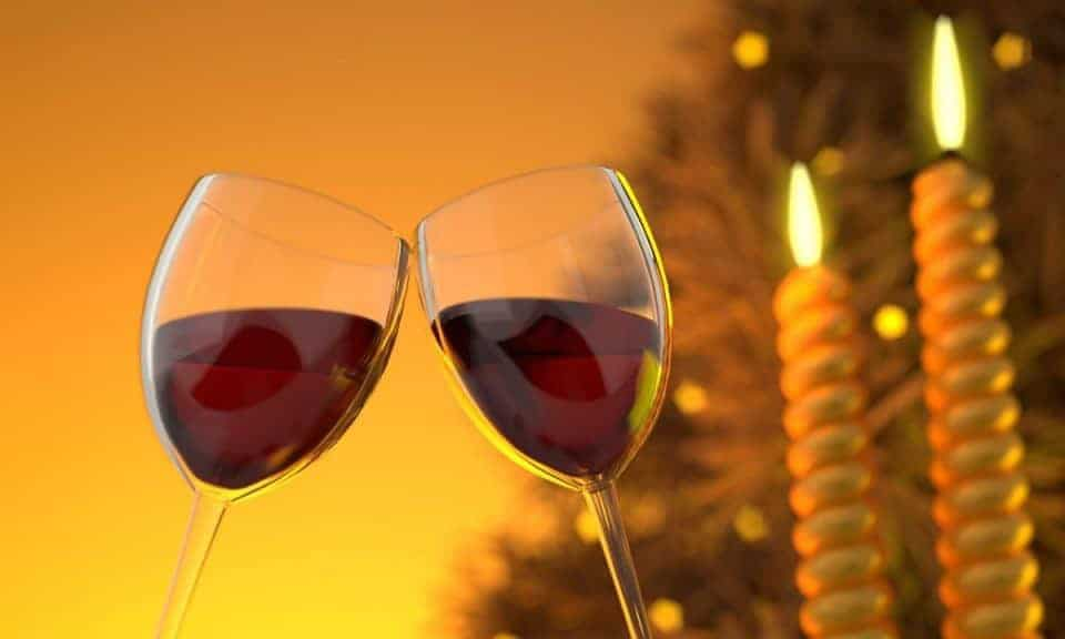 Picking the Right Cabernet Sauvignon For You 2 Daily Mom Parents Portal