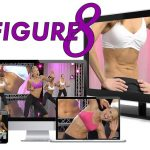 Redefining Exercise With Figure8