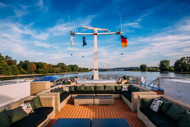 Sailing 20170807 706a2015