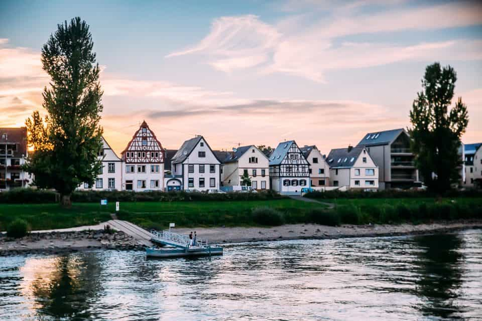 AmaWaterways: A Guide to European River Cruises 7 Daily Mom Parents Portal