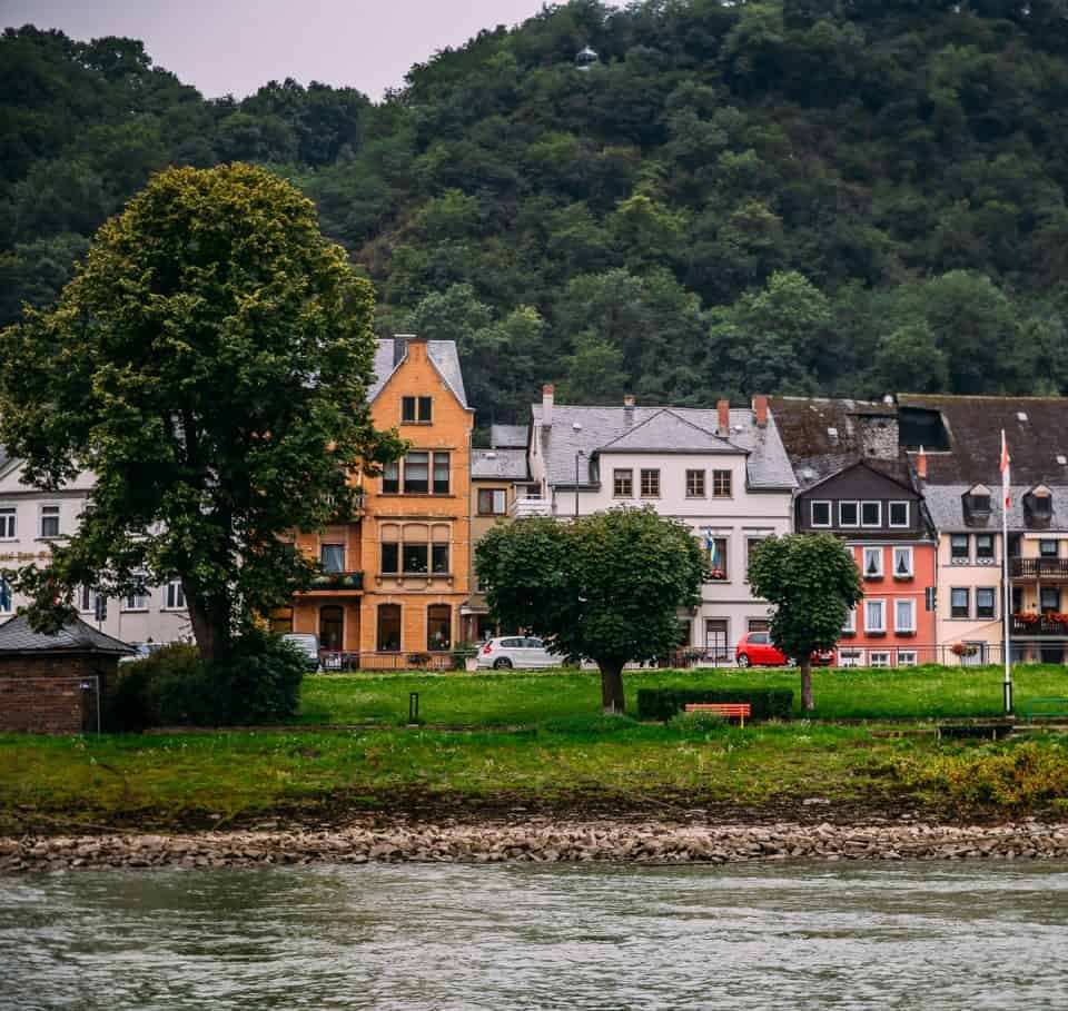 AmaWaterways: A Guide to European River Cruises 11 Daily Mom Parents Portal