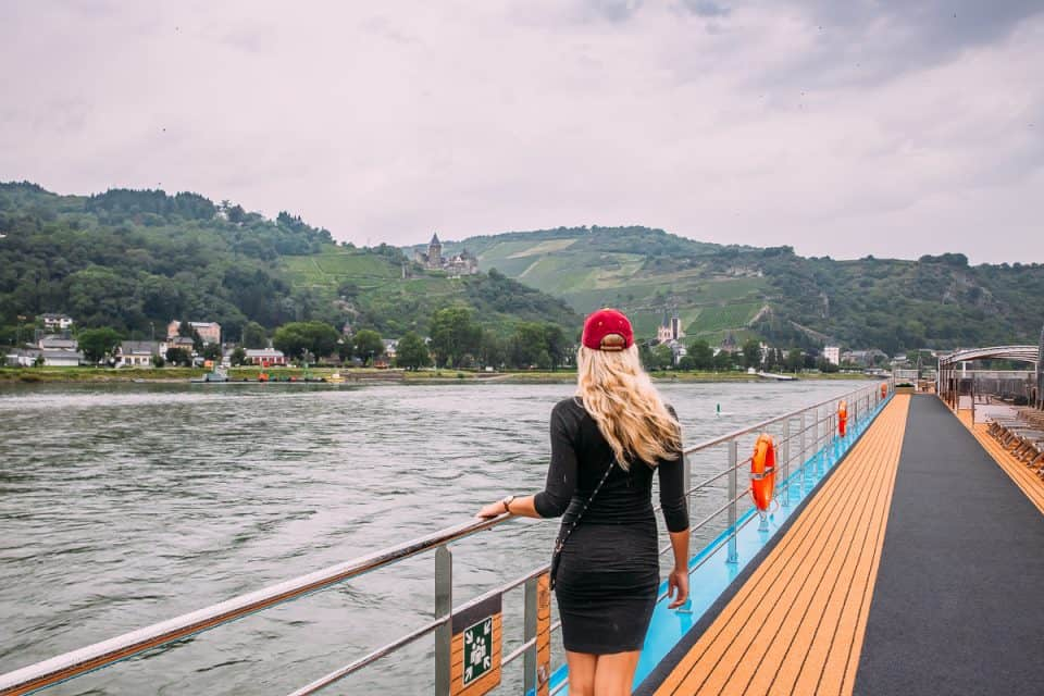 AmaWaterways: A Guide to European River Cruises 5 Daily Mom Parents Portal