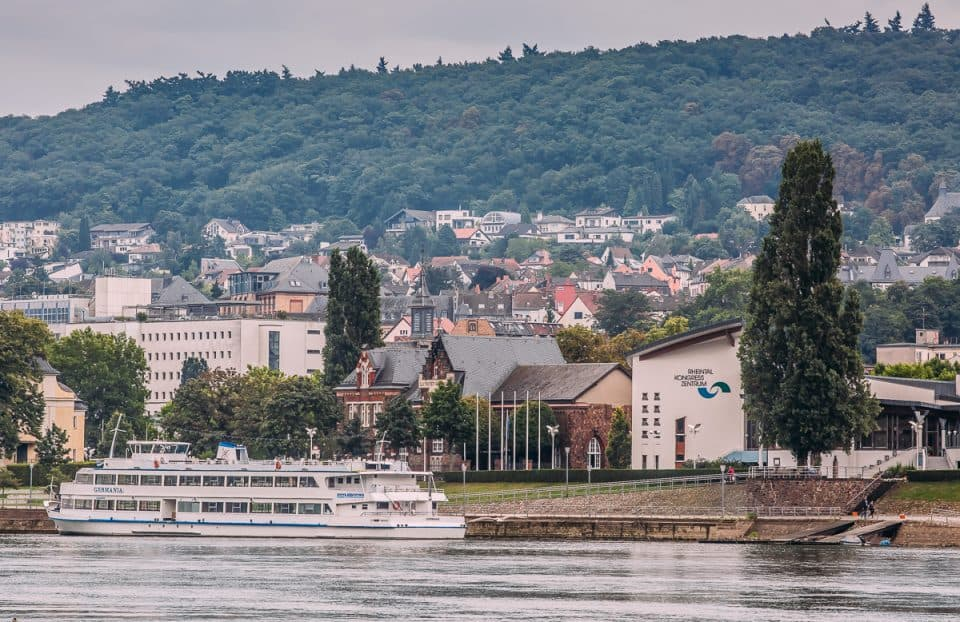 AmaWaterways: A Guide to European River Cruises 4 Daily Mom Parents Portal