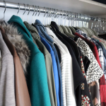 The Simple Closet Audit