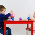 Why We Need To Free Our Children From The Weight Of Gender Roles