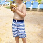 What I Learned About The Importance Of Family Vacations