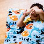 Back To School: Preschool & Kindergarten Essentials 2016