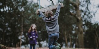Cool Finds Best Winter Boots For Kids