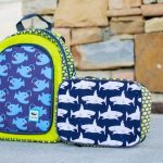 Back To School: Lunchbox Gear 2016