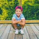 Four Ways To Save Money On Your Kids Shoes