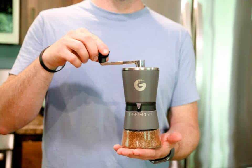 coffee-gator-coffee-grinder-13
